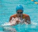 B'lore South sweeps swimming championship