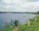 ' Develop Chikkaranganathanakere as tourist spot'