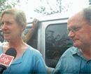 Elected representatives, locals send back UN team