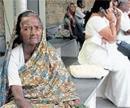 Politics delay Janatha Darshan
