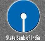 SBI hikes lending rate by 10 bps to 7.6%