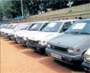 81 held, property worth 1.60 crore recovered