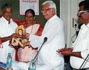 'Nanjundappa report disastrous to Udupi'