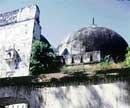 VHP, saints want to challenge HC judgment on Ayodhya