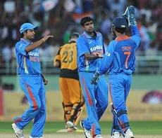 Top players likely to skip ODI series against Kiwis