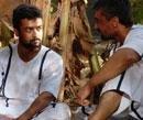 "Varma cancels Anantapur visit as ""Rakta Charitra"" hits screen"