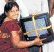 Free TVs add colour to TN politics