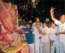 Maharshi Valmiki remembered