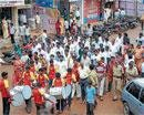 'Don't identify Valmiki as member of particular community'