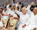 Cong seeks dismissal of State govt