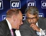 IRDA move will kill variable insurance segment: Industry