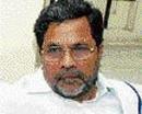 BJP luring 30 Congress MLAs, says Siddu