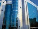 Sebi eases merger norms for mutual funds