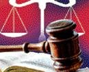 Judges will have to come clean on assets
