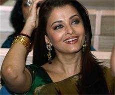 Bhansali and me can communicate even in silence: Aishwarya Rai
