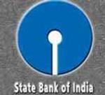 SBI mulling transaction-based fee for no-frills accounts