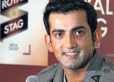 Gambhir, Ishant return for New Zealand series
