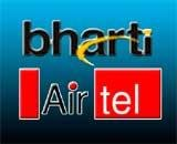 Bharti to launch 3G services before the end of this year