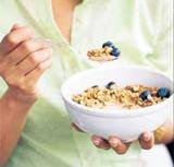 Skipping breakfast 'can put you at risk of heart disease'