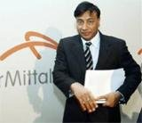 As new India strategy, ArcelorMittal to build smaller plants