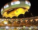 'DD changed CWG contract without I&B Ministry's knowledge'
