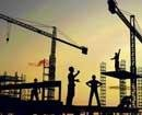 Career prospects in real estate consultancy