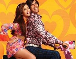 Akshay, Aish look adorable together: Vipul Shah