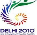 ED questions top CWG official over dubious London deal