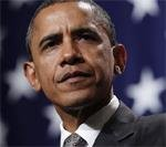 Corporate India wants Obama to remove protectionist measures