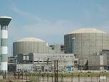 India signs nuclear damages pact in Vienna