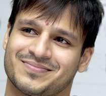 In a world full of storms, Priyanka is my anchor: Vivek Oberoi