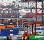 U.S. exports top Obama priority in India - officials