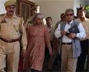 BJP slams Kashmir interlocutor's statement on 'azadi'