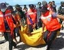 Indonesia tsunami death toll likely to pass 500