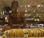India gold sales in festival week may jump 40 per cent