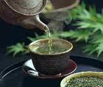 Green tea no protection against breast cancer