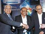 IT has enabled India's rapid growth, say experts