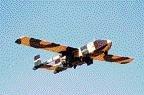 Flight trials of Nishant completed: DRDO