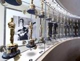 MGM bankruptcy, Spyglass deal wins OK