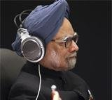Manmohan for early India-ASEAN FTA in services, investment