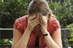 B-vitamins 'kick depression'