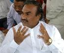 Now, 'proof' of Cong hand in toppling game