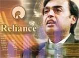 RIL net up 28% at Rs 4,923 cr