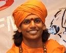 Summons issued to Nityananda's former disciple
