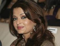 At 37, Aishwarya is a director's delight
