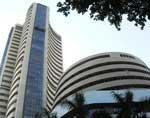 Sensex recovers 70 pts in opening trade