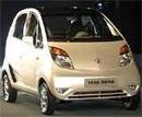 Tata to ask customers to bring Nano back to add safety device