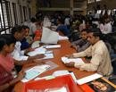 State forecasts CET on April 27, 28