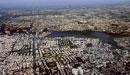 Property market: India registers strong growth