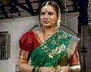 Language not a  barrier for Pooja